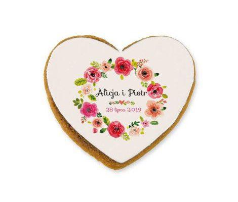 Ciasteczka-podziękowania-dla-gości-weselnych
