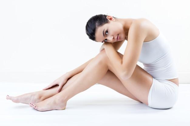 liposukcja - zabieg