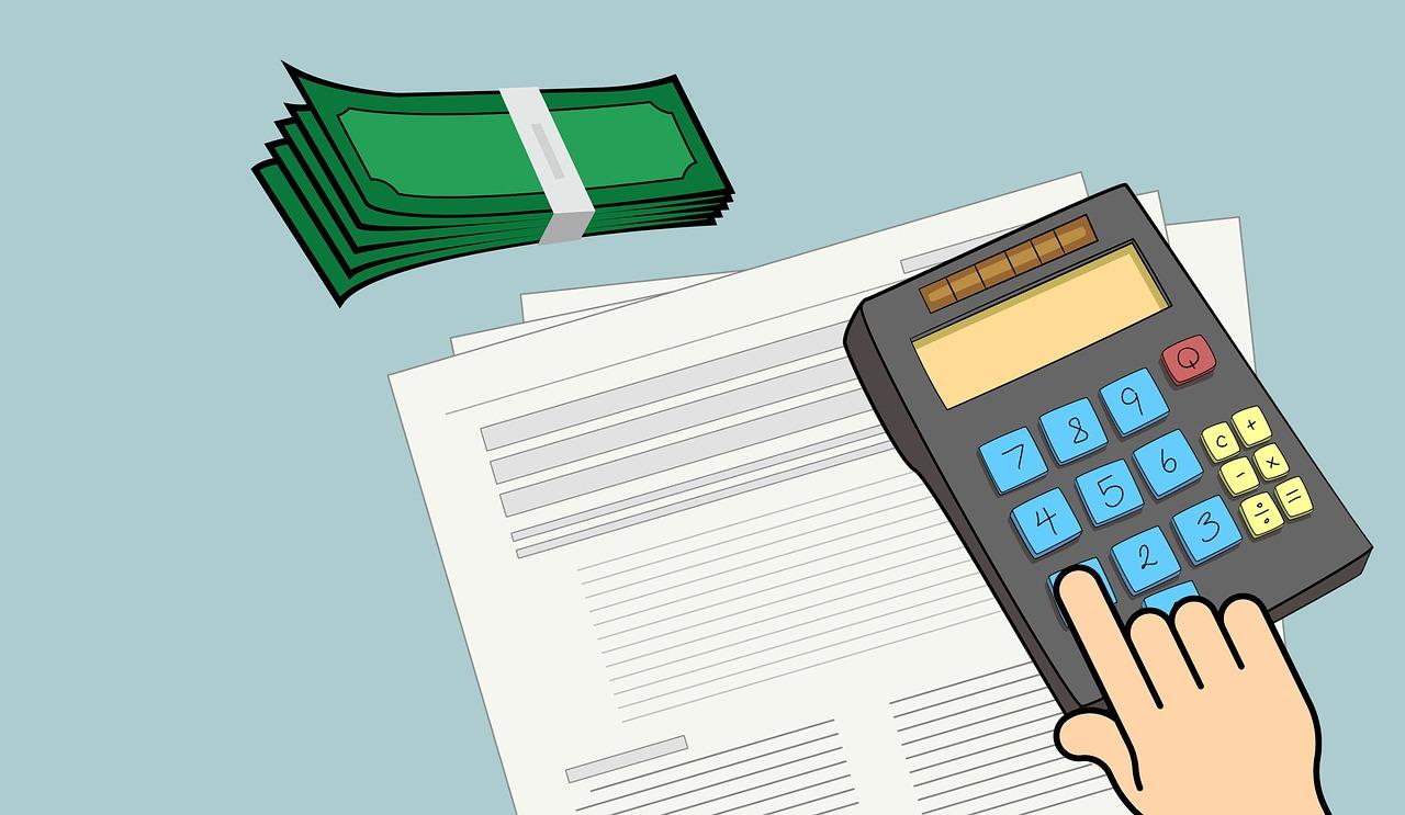 biuro rachunkowe dla przedsiebiorcow