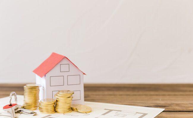kredyt hipoteczny na własne mieszkanie